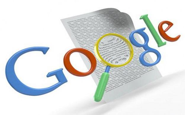Google Instant sahranjuje SEO?