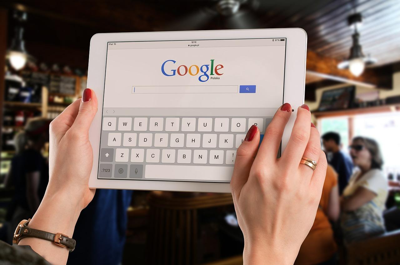 BERT – novi Google algoritam i njegov uticaj na SEO
