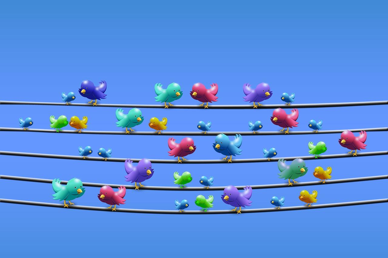 "Twitter uveo ""hide replies"" u konverzaciji"