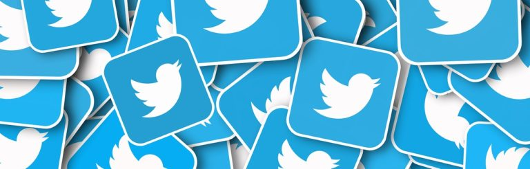 "Twitter uveo ""hide replies"" u konverzaciji"